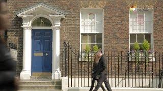 The Language Gallery İngiltere Tanıtım Videosu - Londra