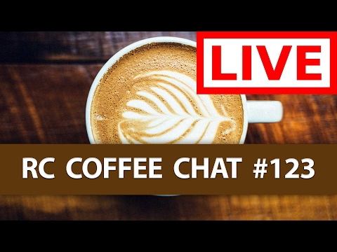 -rc-coffee-chat-123--a-uk-ragthenutsoff-weekend-flying-event--more