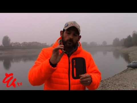 Pesca in Belogorsk