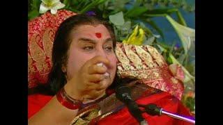 6th Day of Navaratri, Recognize Me thumbnail