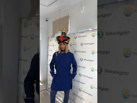 Сергей Зверев прямой эфир Инстаграм 29 04 2021