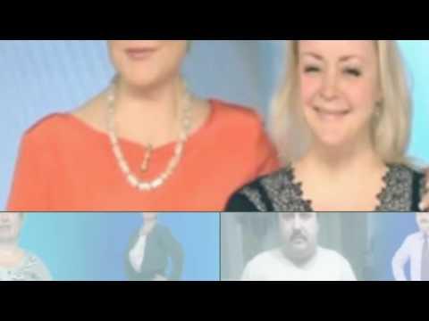 Risultati di bacche di goji di perdita di peso prima di e dopo una fotografia