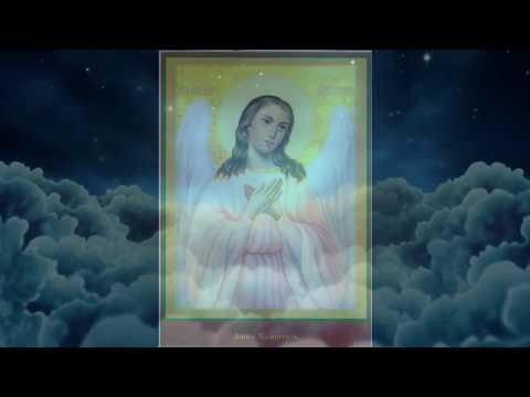 Тропарь и молитва спиридону