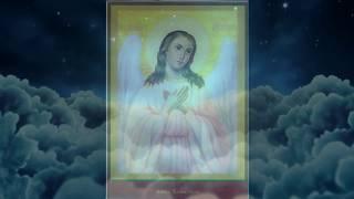 Молитва Ангелу Хранителю Очень Красивая Песня Ангелу хранителю Хорошо подходит для утренней #молитвы