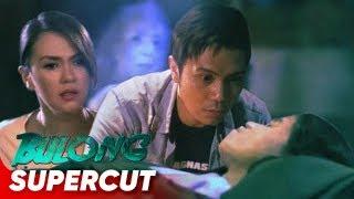Bulong | Vhong Navarro, Angelica Panganiban | Supercut
