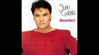 Eternamente Agradecido   -  Juan Gabriel