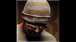 BRIAN MCKNIGHT/NELLY-ALL NIGHT LONG