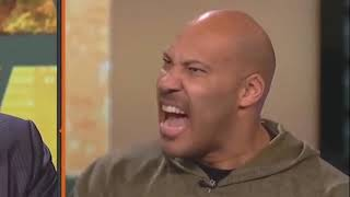 """NBA """"EXCHANGING BLOWS"""" Moments"""