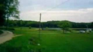 preview picture of video 'Okuniewo, Kamień, gmina Szemud'