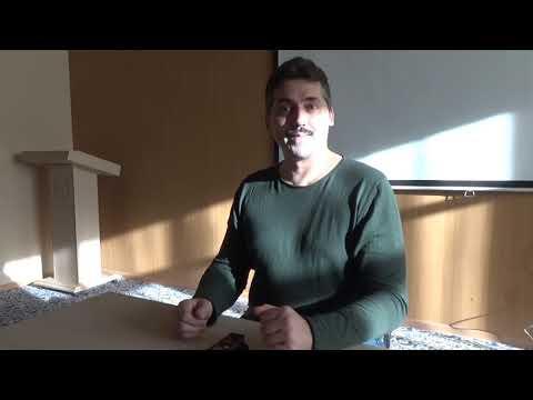 Роман Гирейло – Солнце. Пред входом (Нижний Новгород)