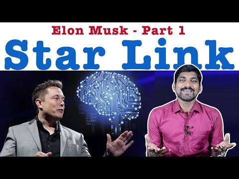 பில் கேட்ஸ் ஜுஜுபி | Star Link - SpaceX | Tamil Pokkisham | Vicky | TP