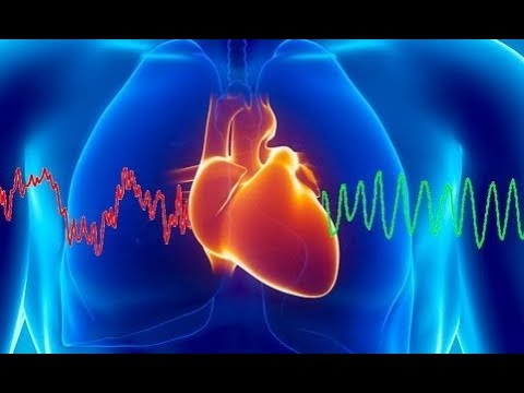 Što je hipertenzija brošura