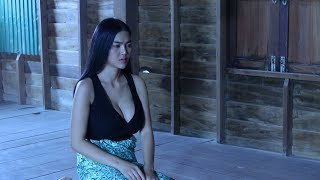 Thai Isan Comedy Series : The Chief's Wife [ Eng sub ]