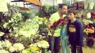 تحميل اغاني Sa'd El Soghayar - Wala Youm | سعد الصغير - ولا يوم MP3