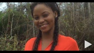 Angele Kossinda Miss Earth Cameroon 2017 Introduction Video