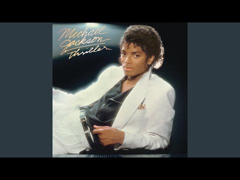 Human Nature — Michael Jackson | Last fm