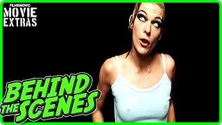 THE FIFTH ELEMENT (1997) | Milla Jovovich Screen Test Video