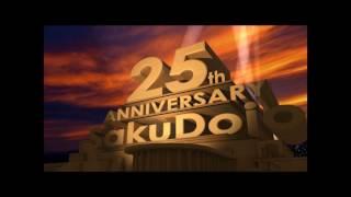 2018年5月4日、佐久道場25周年記念です。