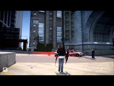 Download Alex Mercer Prototype Vs Hulk Epic Battle Video 3GP