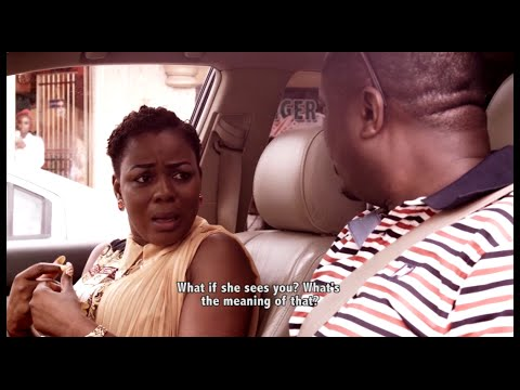 Alayo [Part 2] - Yoruba Latest 2016 Romantic Movie