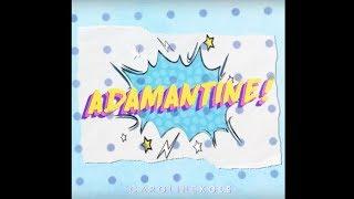 """Caroline Kole   """"Adamantine"""" (Official Audio)"""