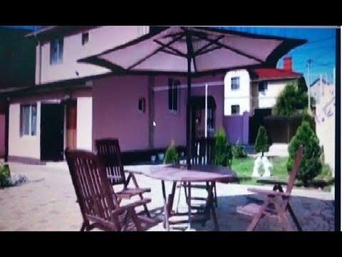 Продаю дом Червоный Хутор. Цена 115000 USD видео
