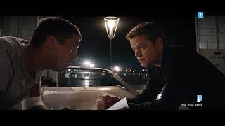 """20th Century FOX LE MANS '66 I Featurette """"Todo en contra"""" I 15 de Noviembre en cines anuncio"""