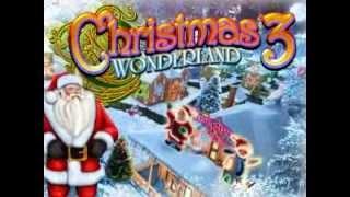 Christmas Wonderland 3 video