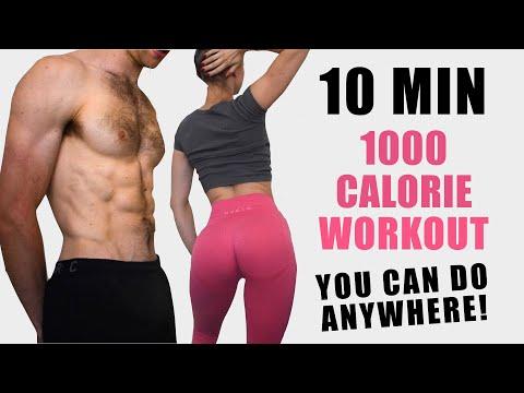 Posso mangiare di meno e perdere peso