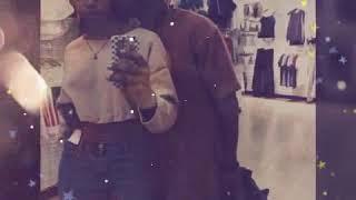 Casais De Negros Perfeitos (perfect Black Couple ) Tumblr/namorados Apaixonados 2018 Parte 2