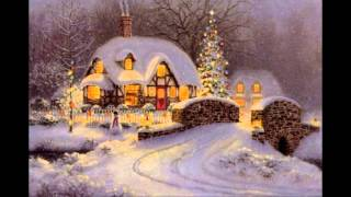 Judy Collins: Merry Christmas, Wherever You Are