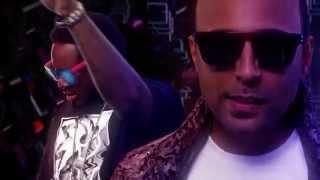 Arash Feat.  T Pain - Sex Love Rock N Roll (DJ TOR Club mix Reboot) DvJ RAFAEL TORRES ®