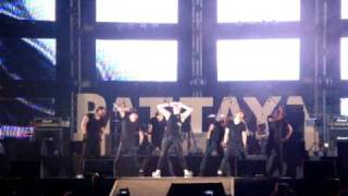 110319 Rain Hip song@Pattaya Music Festival 2011_by pary