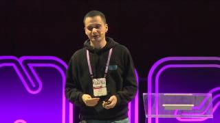 Sergey Belov — Samsung SmartTV: how-to to creating insecure device in today