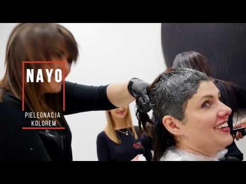 Zawartość silikonu w produktach do pielęgnacji włosów