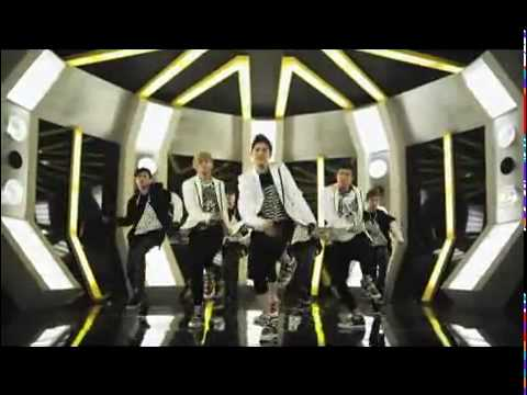 F.CUZ - No One