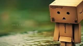 Amazoncojp