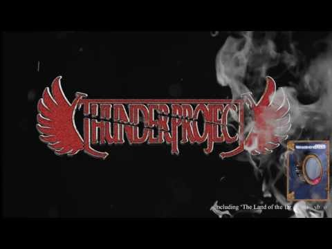 Thunderproject PROMO by INDIPENDENCE records