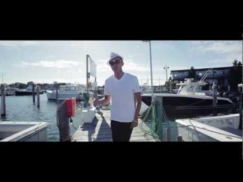 Словетский (feat. Daffy) - С Ней (Первая версия минуса)