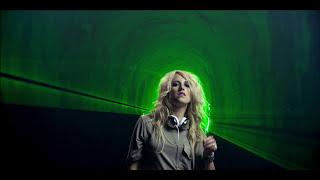 LCNVL Feat Lakota Silva - Closer (OFFICIAL Music Video)