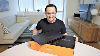 Test Your New Laptop!!! - ULTIMATE GUIDE