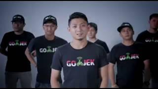 Saykoji - Gojek