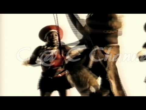 Dr. Alban - No Coke ( After Use 12 Mix )