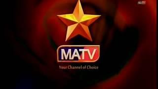 Geeta Sharma on MATV(London) Sathi ke Sang Sang  18.01.2018