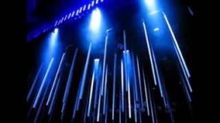 LED Design