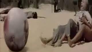 اغاني طرب MP3 سمسم شهاب محصلكش على فيديو فيلم هندى جامد جدا تحميل MP3