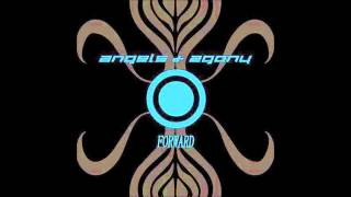 Angels & Agony - Forward (Club Mix by Construggle Test)