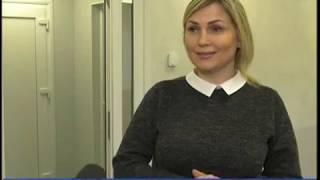 """""""Объектив-новости"""" 12 марта 2019"""