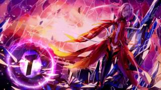 EGOIST/Chelly (Supercell) | Best Songs | over 1 hour