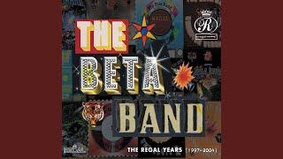 """""""Won"""" by Beta Band"""